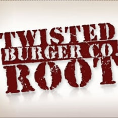 Twisted Root Offers Gluten Free Buns and Burgers