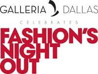 Parties to Attend at Fashion's Night Out Galleria