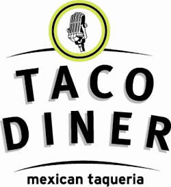 Taco Diner Opening in Ft Worth