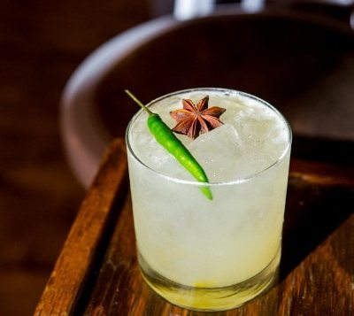 Must Try Cinco de Mayo Drinks