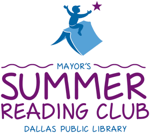 Dallas Summer Reading Club