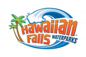 Hawaiian Falls Offers Great Deals This Summer For You & Your Family
