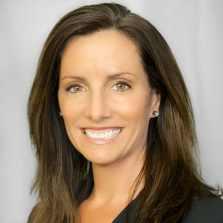 Dee O'Neill, MS, LPC, BCN