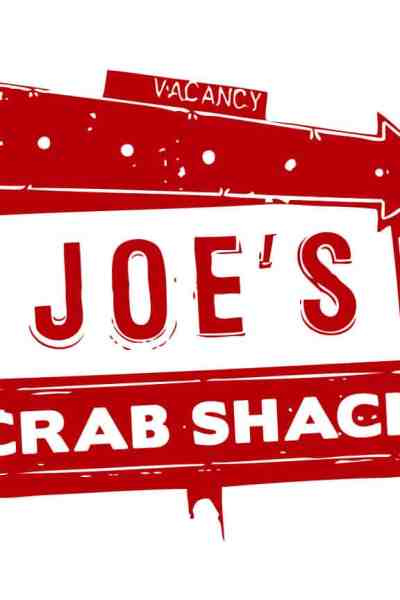 Joe's Crab Shack in Plano Celebrates Reopening with Free Crab for a Year