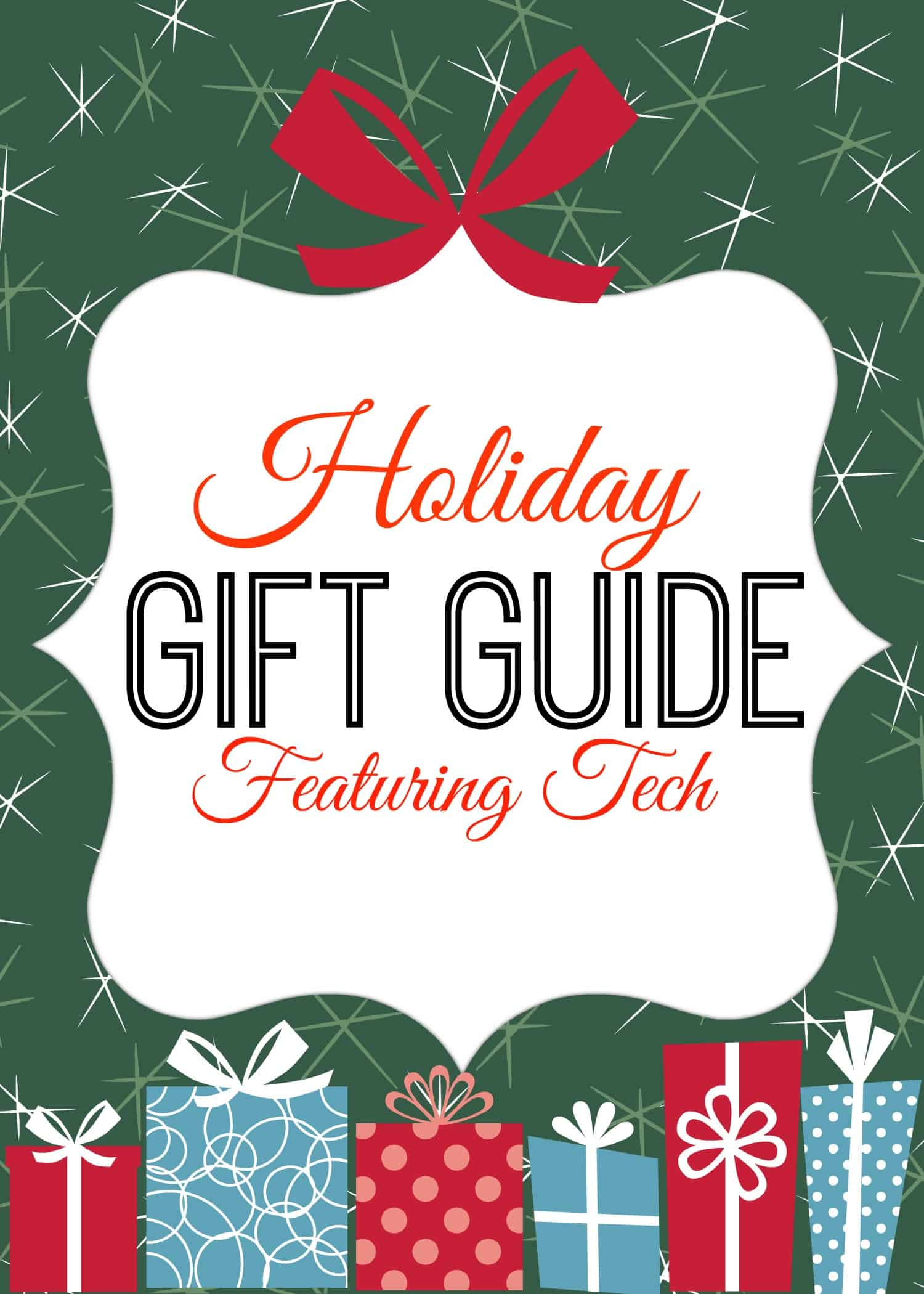 tech holiday gift guide dallas socials rh thedallassocials com holiday gift guide for techies Tech Gift Guide 2014