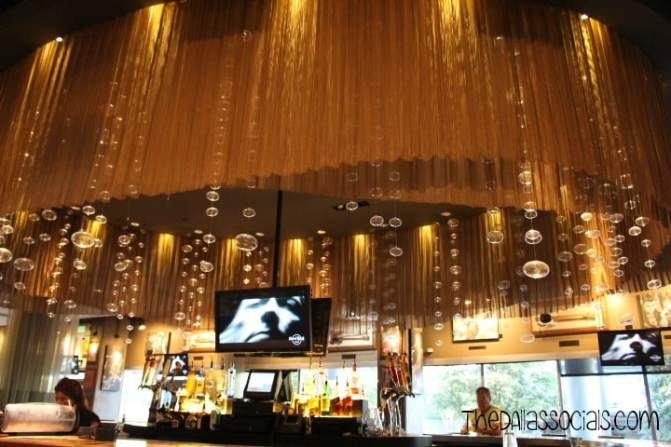 Hard Rock Cafe Bar Dallas