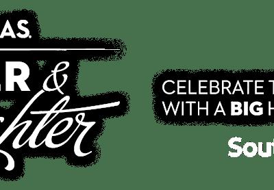 Dallas Holiday Events