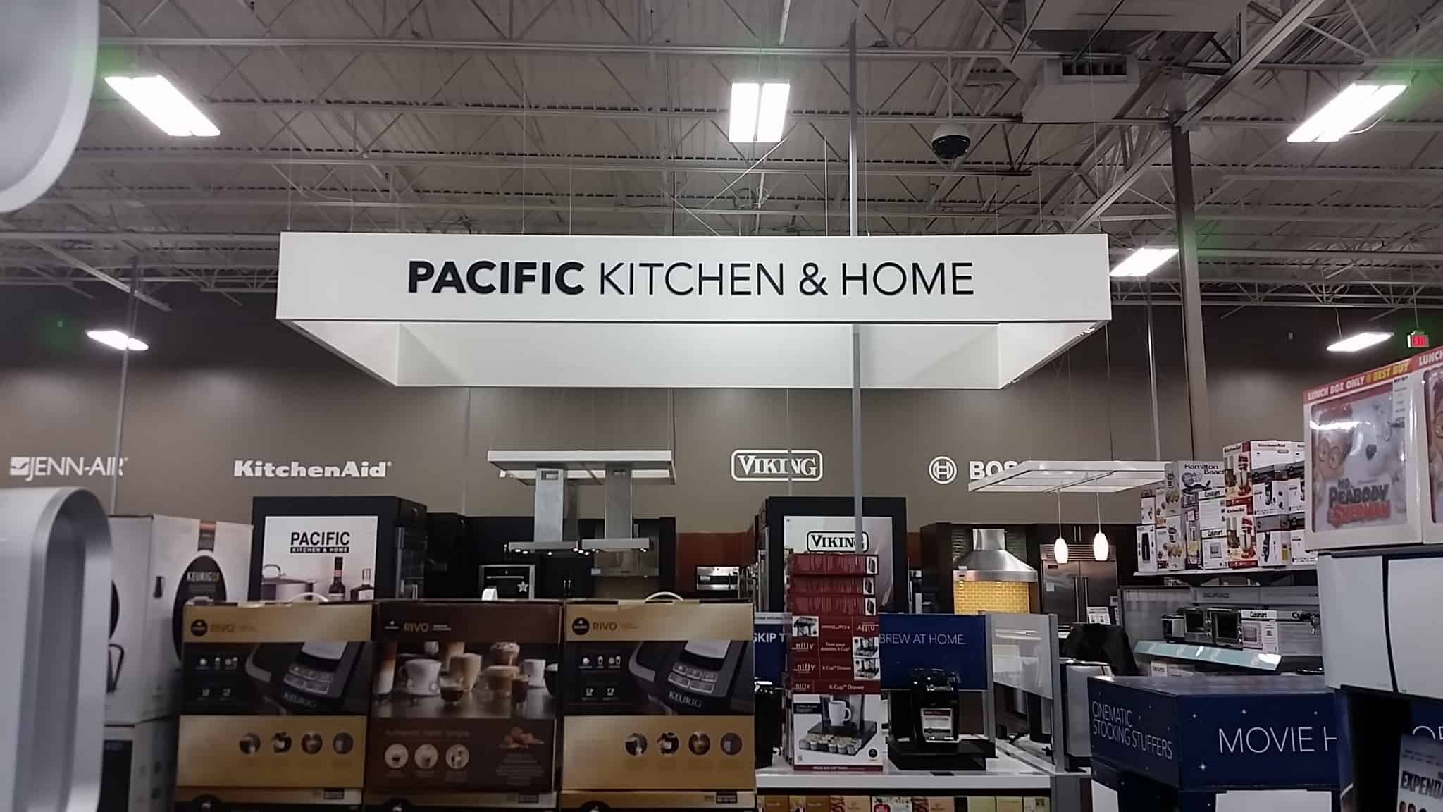 Pacific Sales Kitchen And Home Best Buy