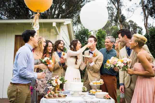 Best Buy Wedding Registry