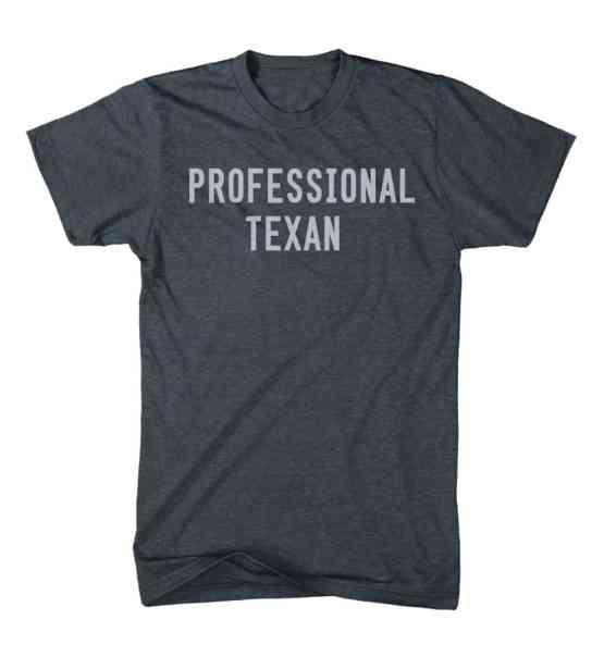 Tumbleweed Texstyles Professional Texan