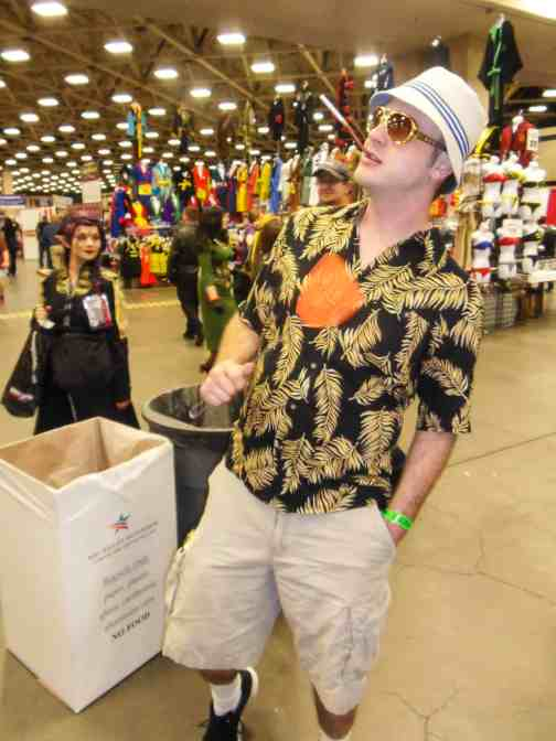 hunter-s-thompson-cosplay