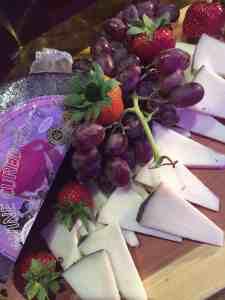 Taste of the Anatole – Wine, Food and Jazz Festival