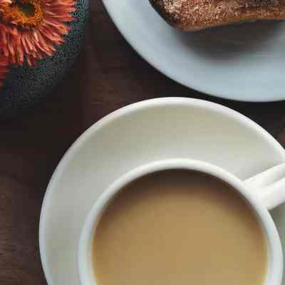 20 Fall Flavored Tea and Coffee Under $1 Per Serving