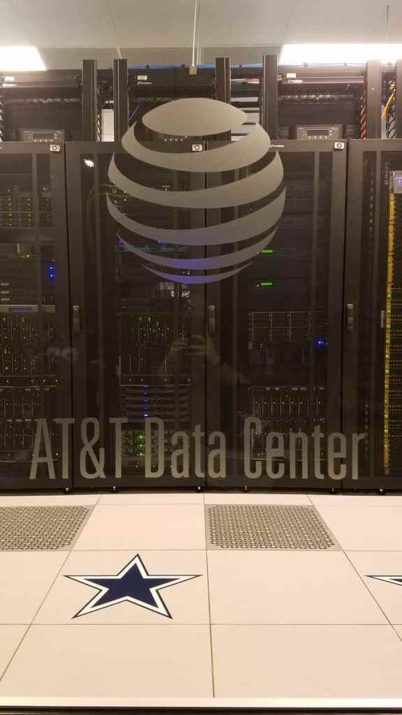 att-data-center