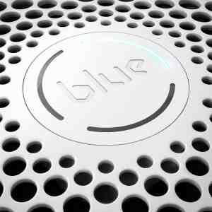 Bring Clean Air to Your Home with BlueAir Air Purifiers