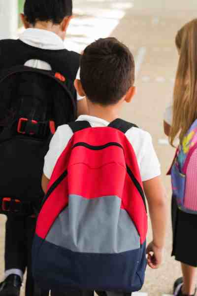 Disney Backpacks for Boys and Girls Your Children Want
