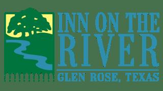 Inn on the River Glen Rose Texas