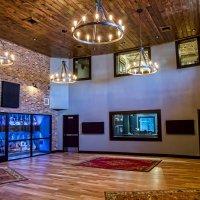 Haxton Road Studios   A Professional Recording Studio in Bentonville, Arkansas