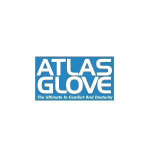 Atlas Glove