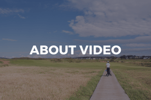 About-video