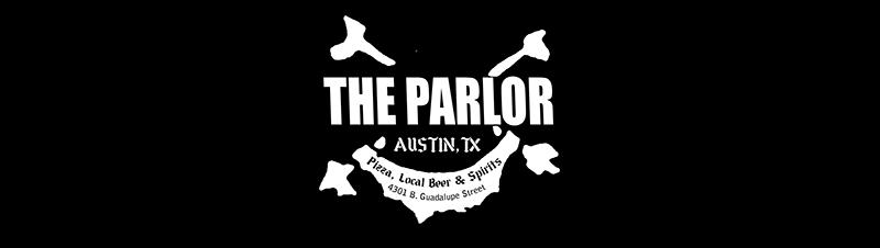 The Parlor Austin