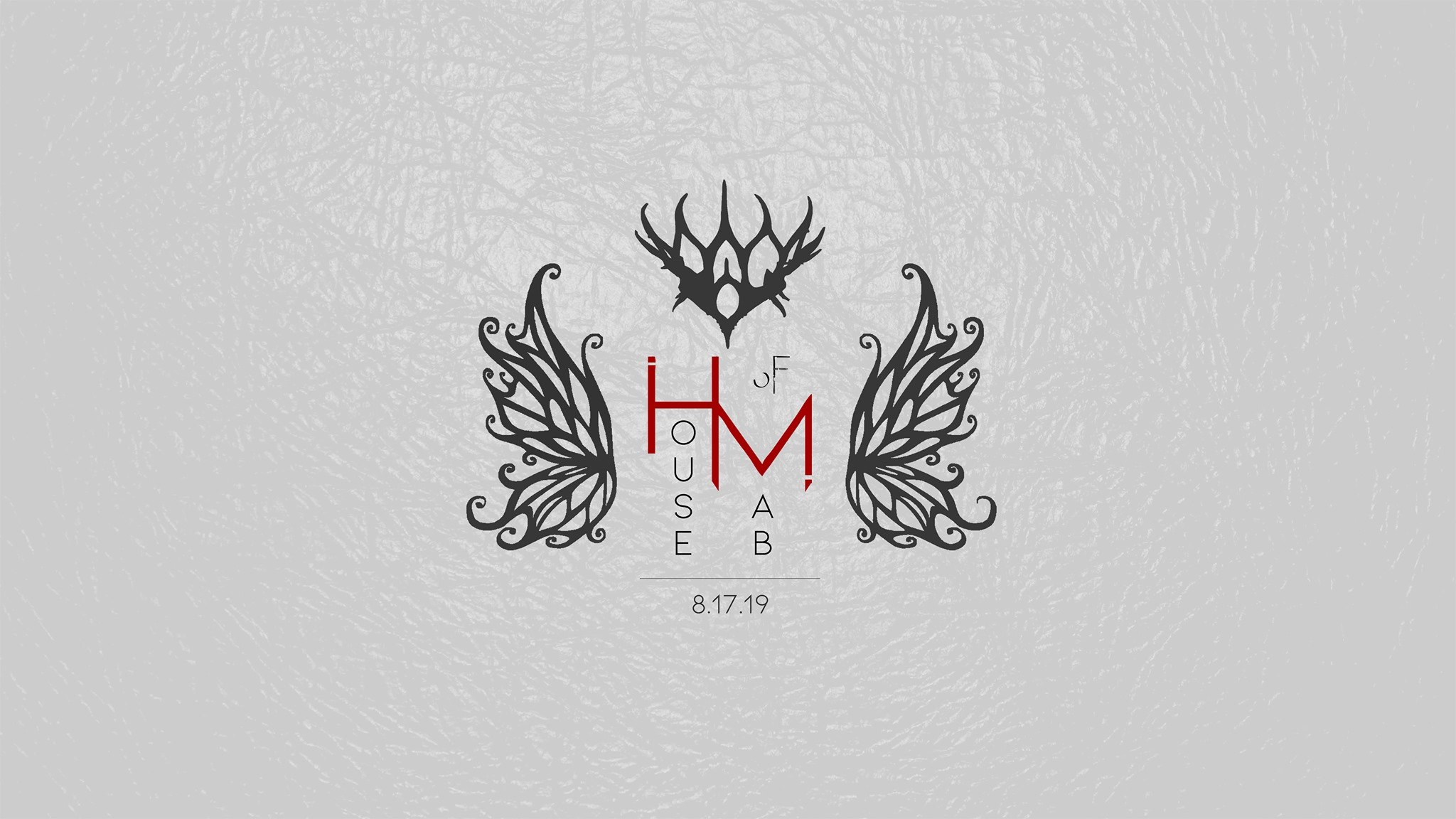House of Mab ~ The Unseelie Ball