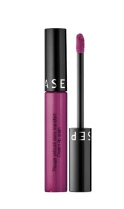 Sephora Lip Cream- Radiant Orchid