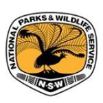 list NPWS for further information