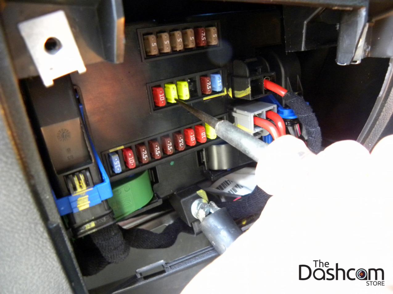 2014 Ram Promaster Fuse Box Wiring Diagram