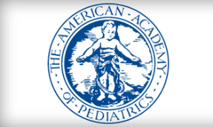 The American Academy of Pediatrics