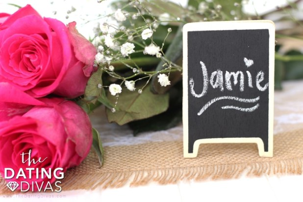 Wedding Anniversary Decor Ideas