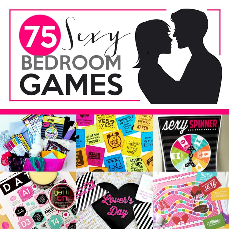 Awesome Romance In Bedroom Games Gallery - Home Design Ideas ...
