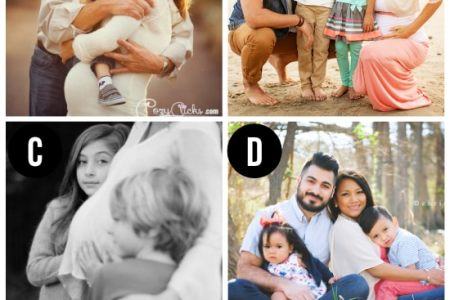 Indoor Family Photo Shoot Ideas Lekton Info Portrait Photography Pinterest Stand Christmas