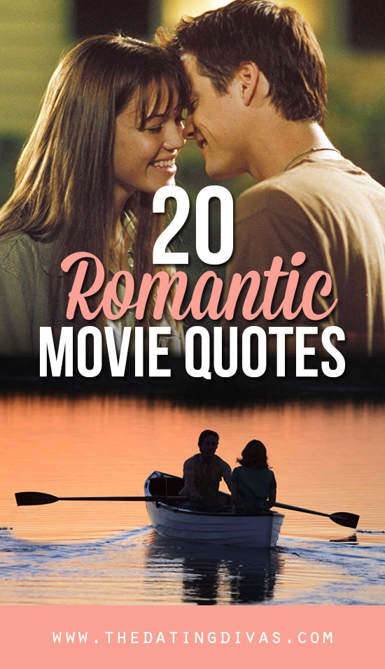 Love Quotes Sweet Home Alabama