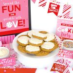 101 Healthy Treats For Valentines Day From The Dating Divas