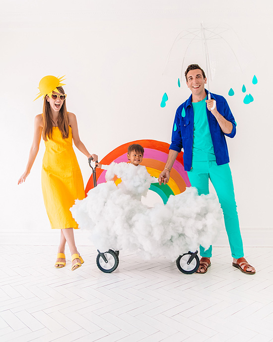 Check out these movie costumes, food costumes, and more. 101 Best Halloween Family Costume Ideas 2021 The Dating Divas