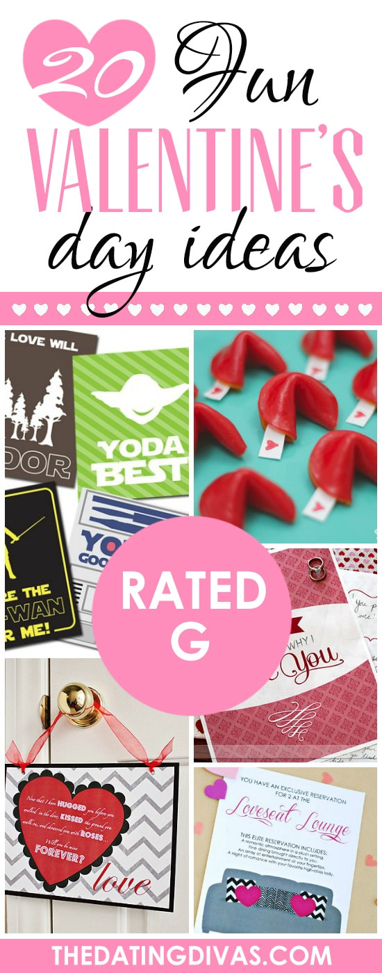 80 Sexy Valentines Day Ideas From The Dating Divas