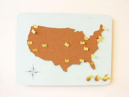 Dating divas travel map