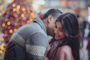 casual dating trends