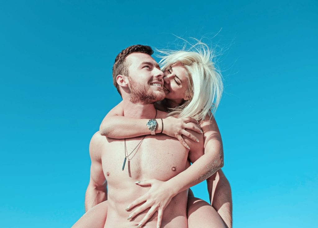 Enjoy Casual Dating by Going Online