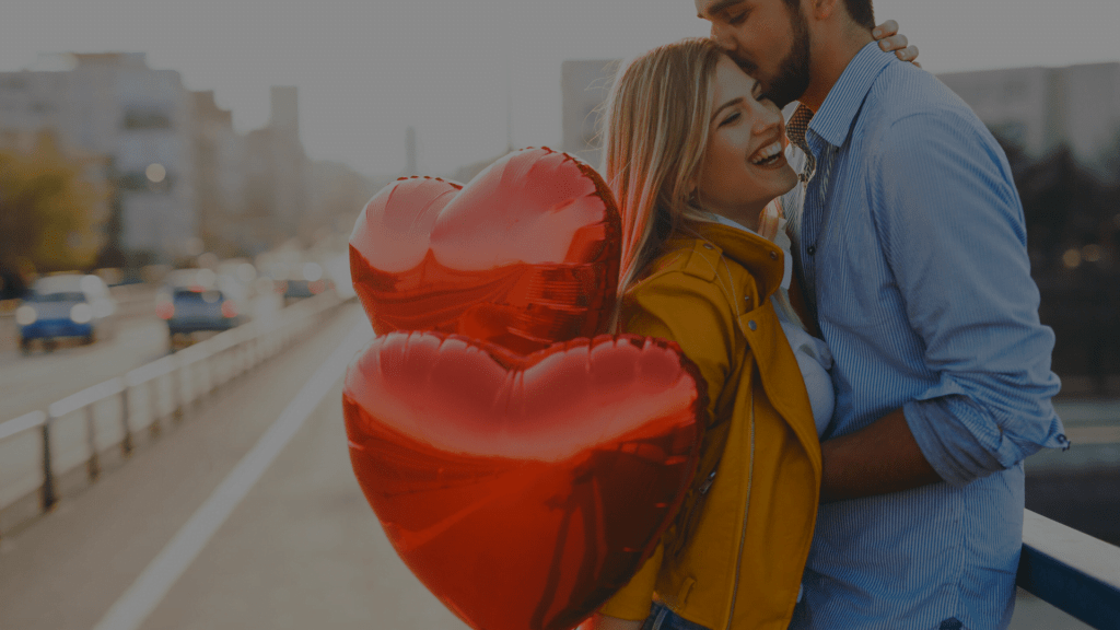 Why Millionaire-Matchdating.Com Is The Ultimate Millionaire Dating Solution?