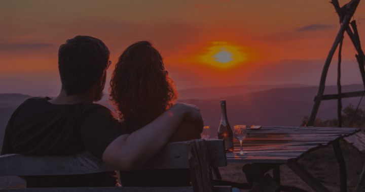 How to Meet and Find Your Millionaire Boyfriend