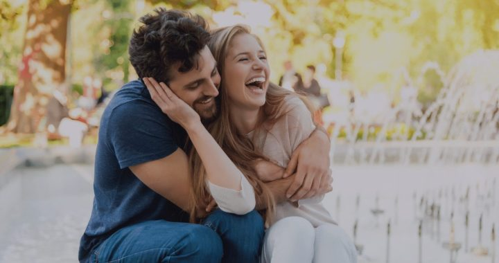 How to Build A Successful Relationship 5 Simple Tips From A Dating Coach