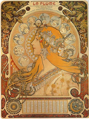 art_nouveau