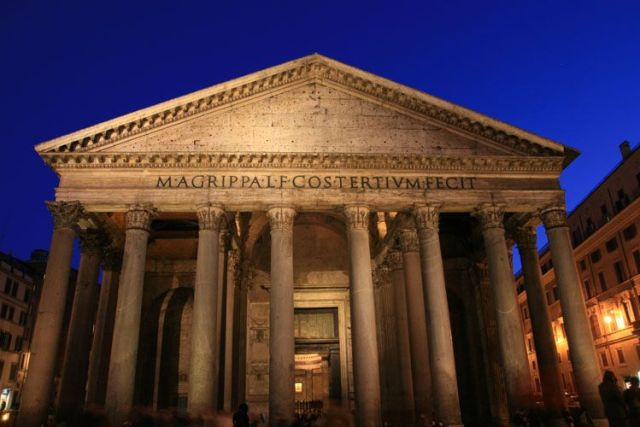 pantheon_de_rome_6220