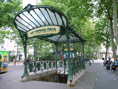 paris_subway