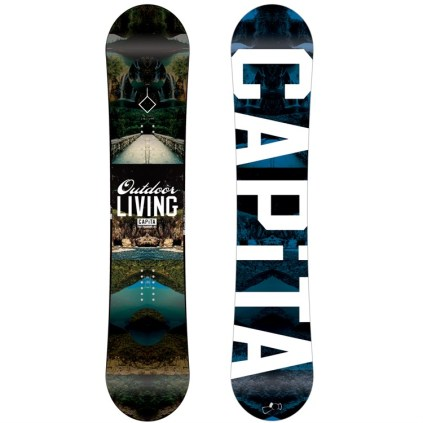 capita-outdoor-living-snowboard-2014-154