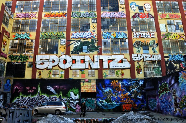 5POINTZ-Graffiti-NYC-Photos-048