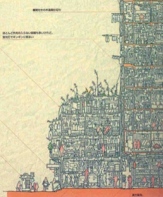 Kowloon-Cross-section-low-4