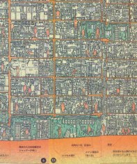 Kowloon-Cross-section-low-5